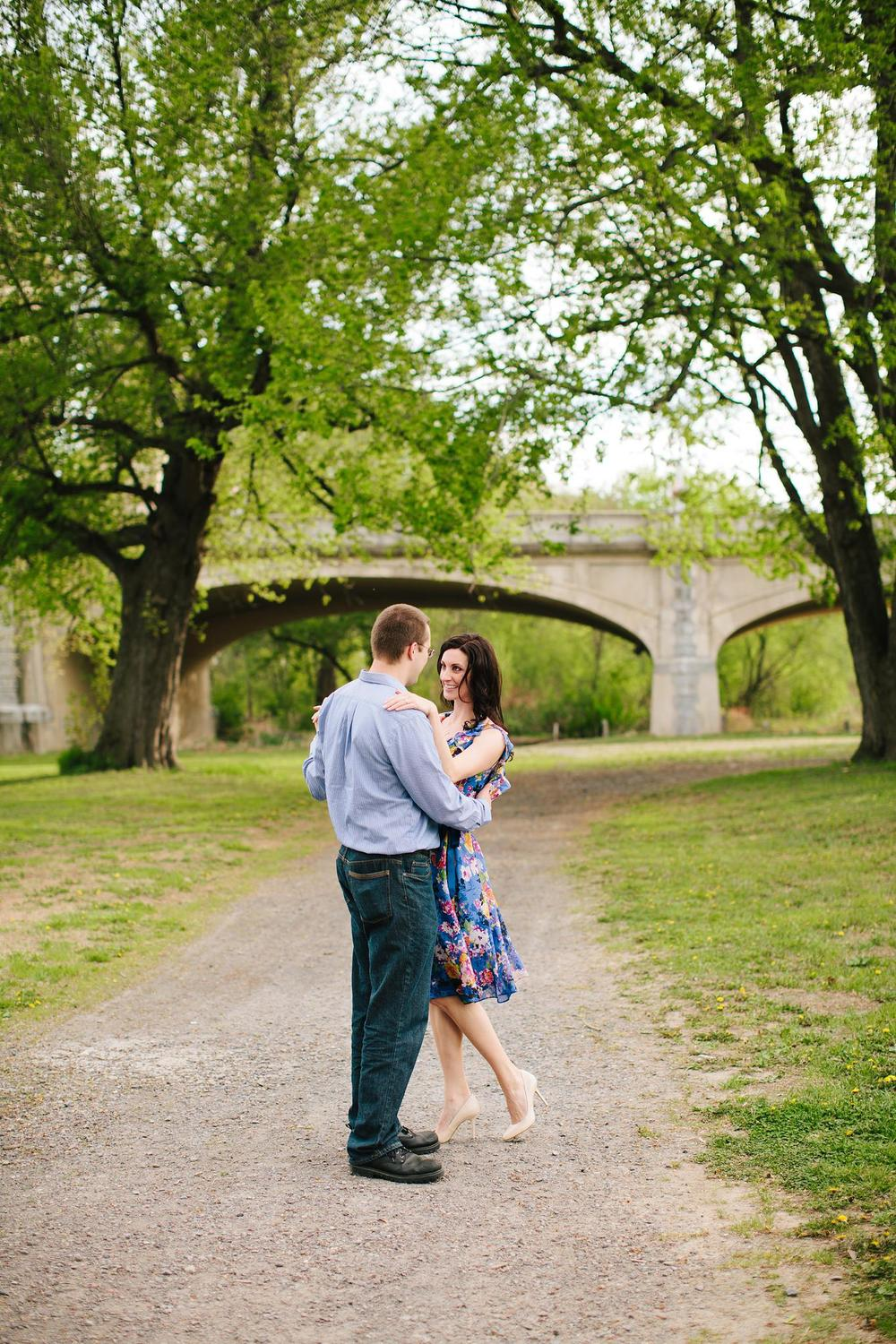 kirby_park_engagement_session_6057.jpg
