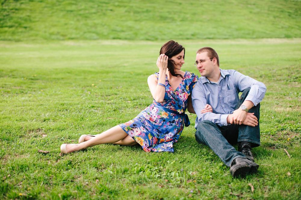 kirby_park_engagement_session_5968.jpg