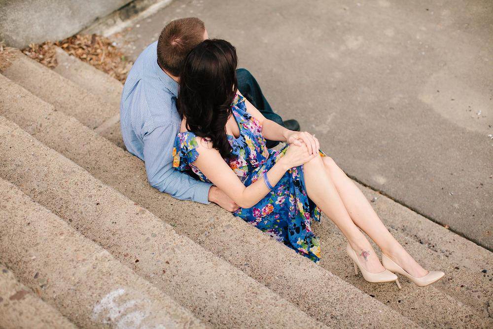kirby_park_engagement_session_6144.jpg