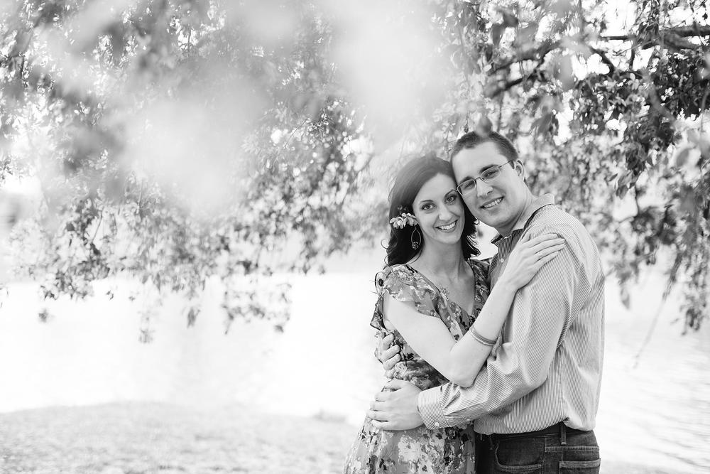 kirby_park_engagement_session_6250.jpg
