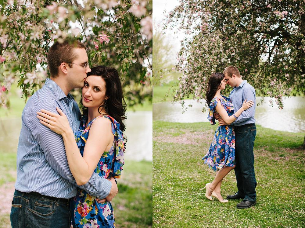 kirby_park_engagement_session_6204.jpg