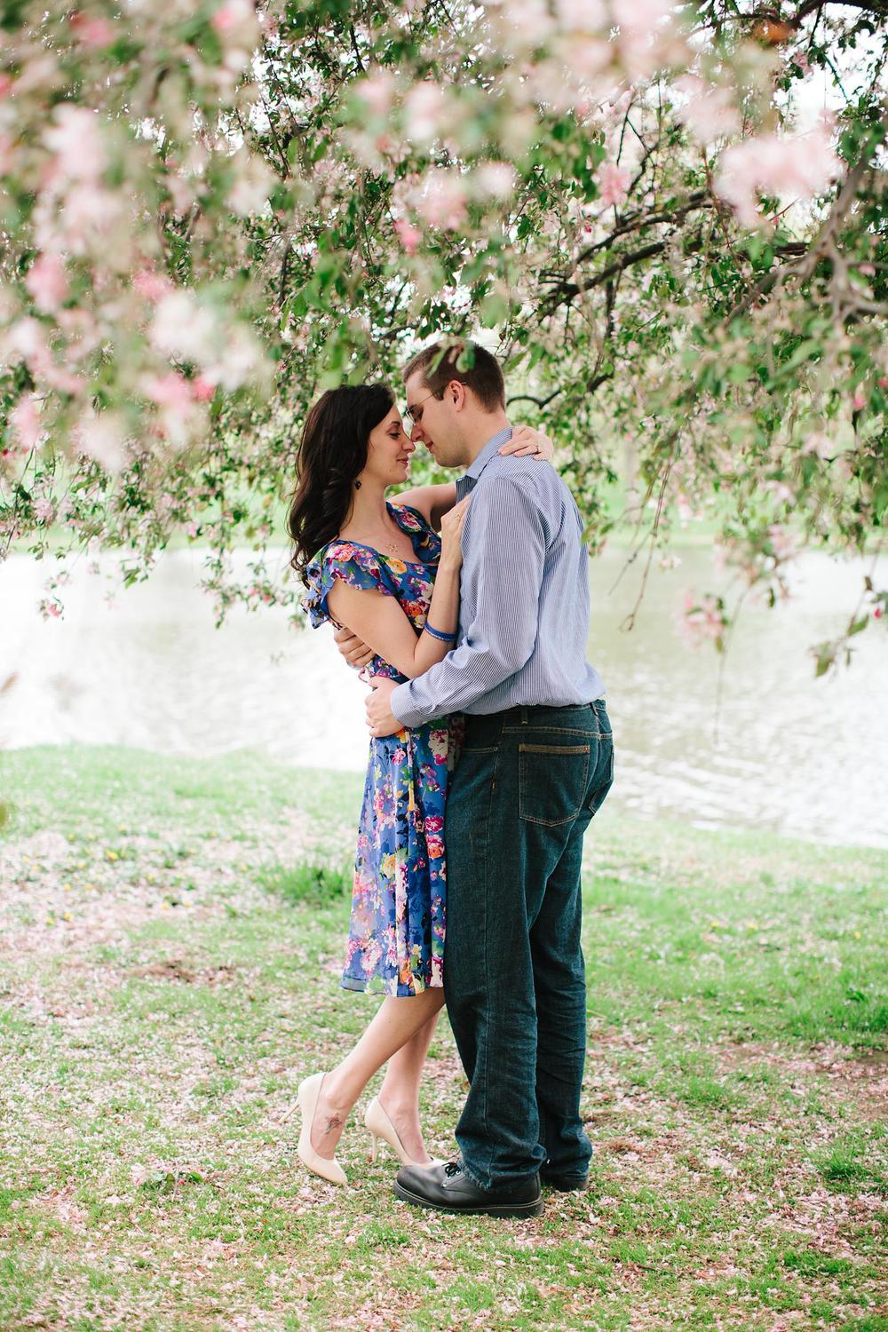 kirby_park_engagement_session_6284.jpg