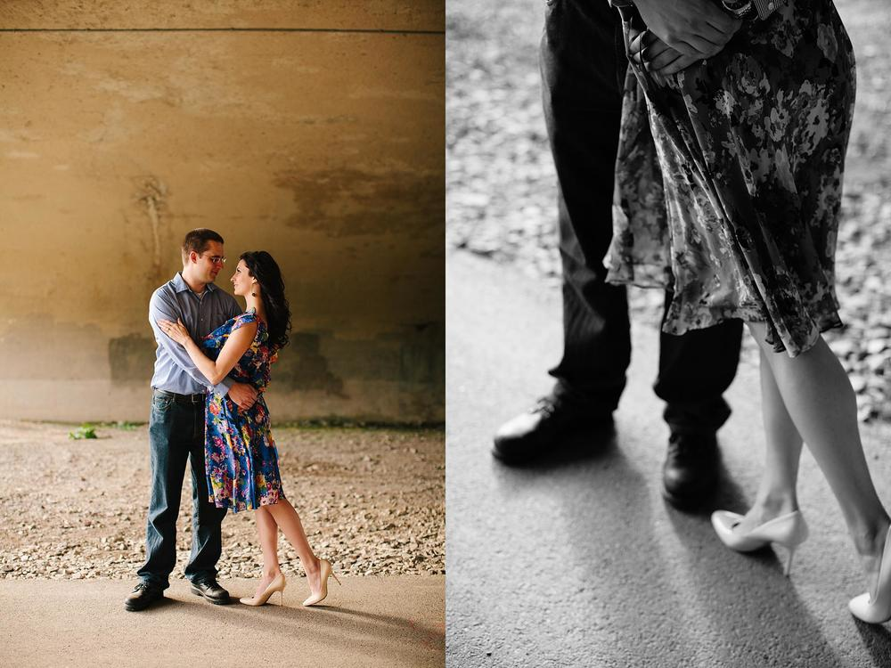 kirby_park_engagement_session_6081.jpg