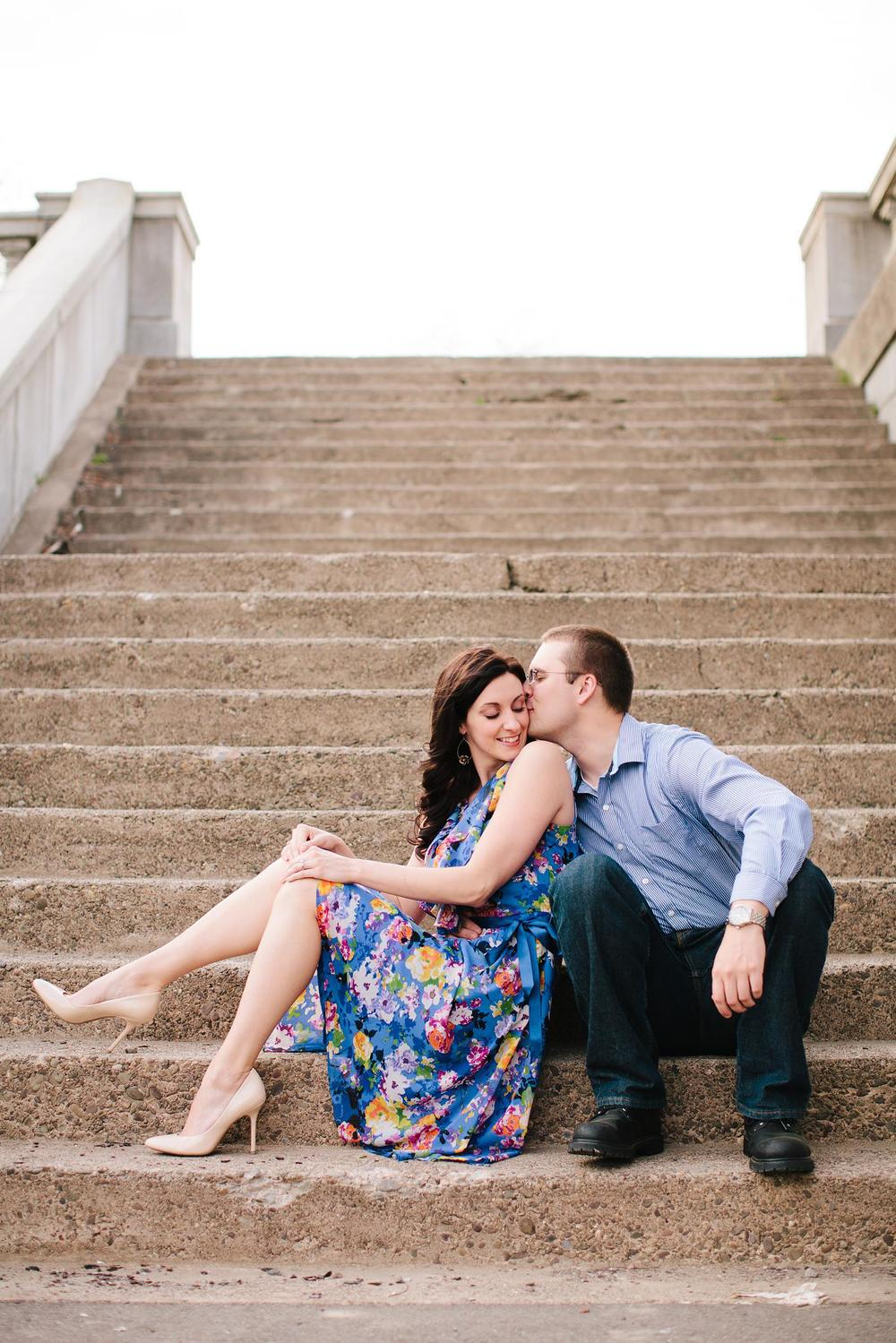 kirby_park_engagement_session_6118.jpg