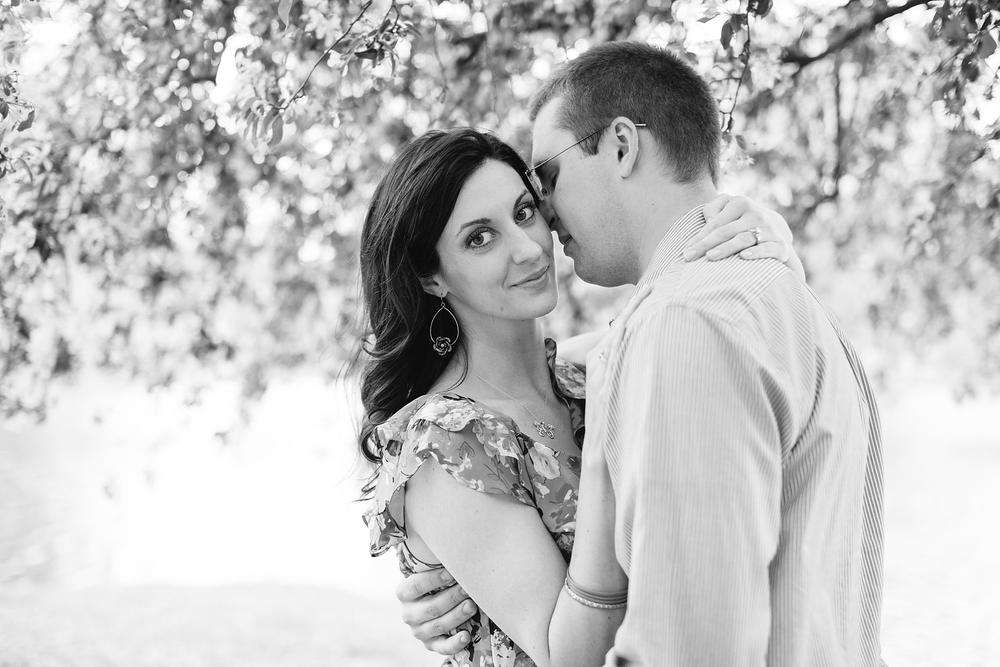 kirby_park_engagement_session_6292.jpg