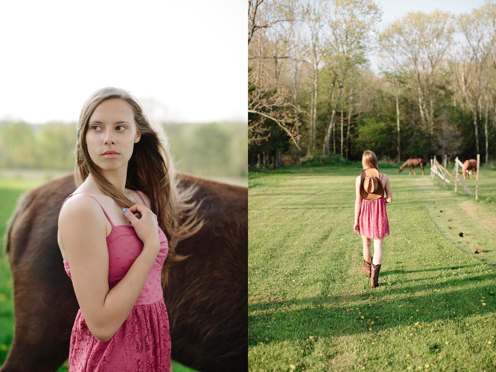 harley_senior_portraits_2014_preview_6762.jpg