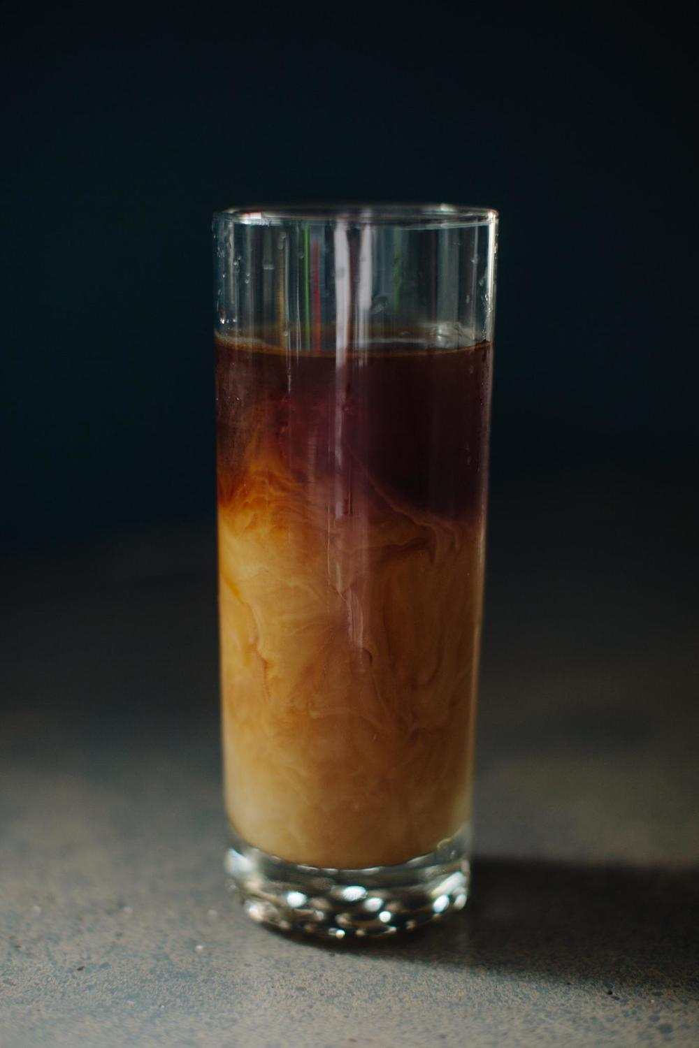 homemade_iced_coffee_5911.jpg