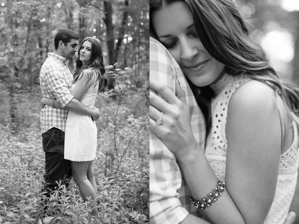 caroline_michael_engagement_woods_9899.jpg