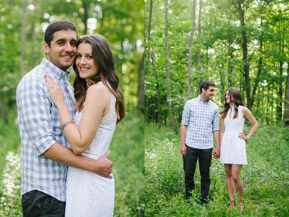 caroline_michael_engagement_woods_9756.jpg
