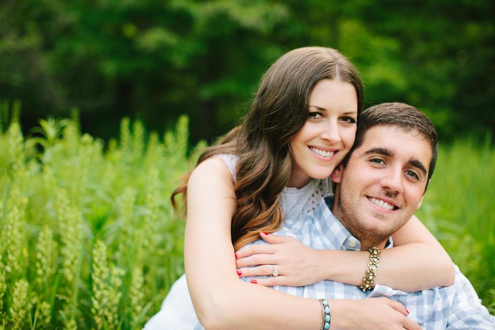 caroline_michael_engagement_woods_9906.jpg