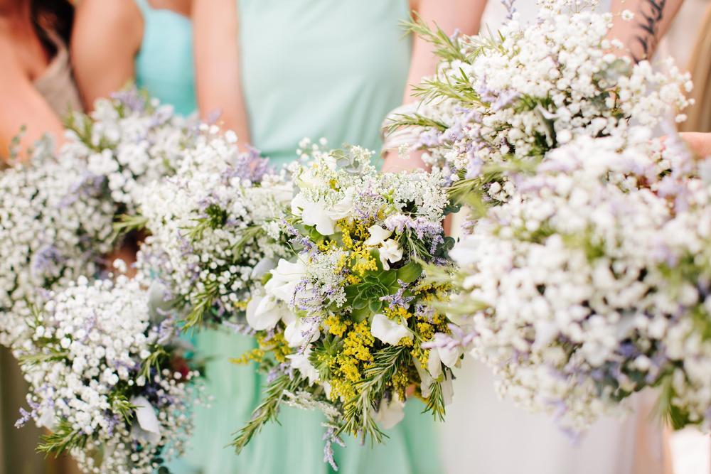 billy_rachael_spring_hill_manor_maryland_MD_wedding_photos_photographer_0969.jpg