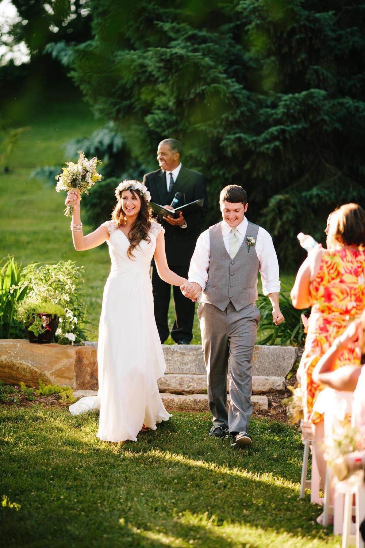 billy_rachael_spring_hill_manor_maryland_MD_wedding_photos_photographer_1597.jpg