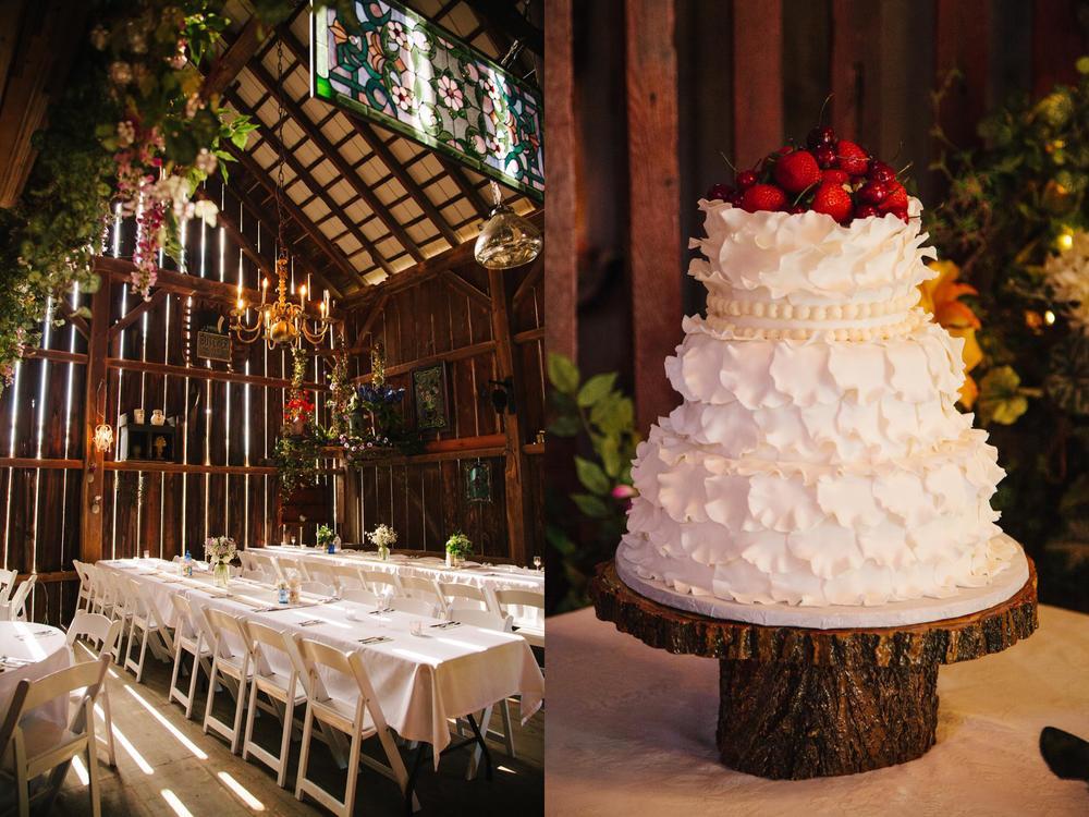 billy_rachael_spring_hill_manor_maryland_MD_wedding_photos_photographer_0978.jpg