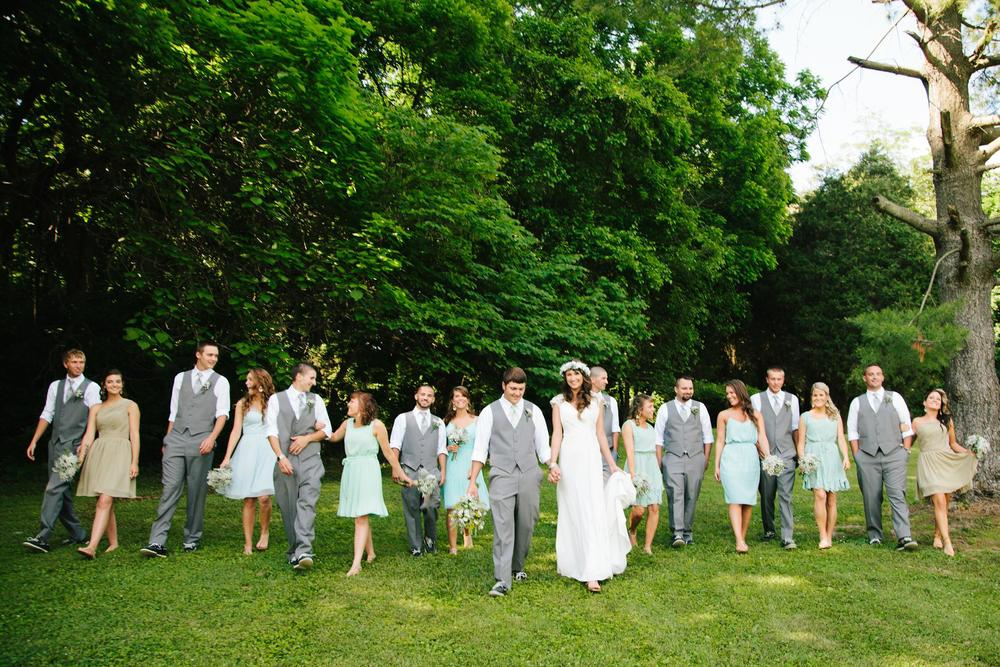 billy_rachael_spring_hill_manor_maryland_MD_wedding_photos_photographer_0815.jpg