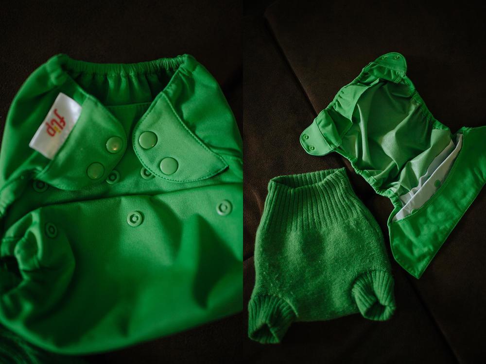 different_cloth_diaper_types_2867.jpg
