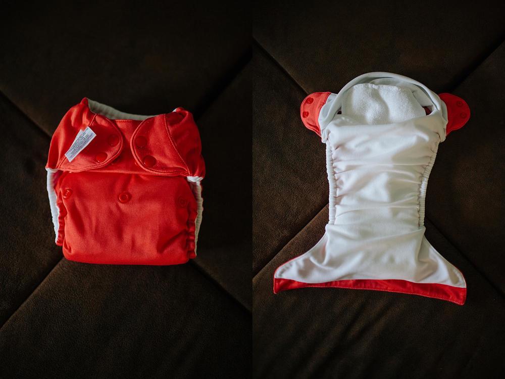 different_cloth_diaper_types_2853.jpg