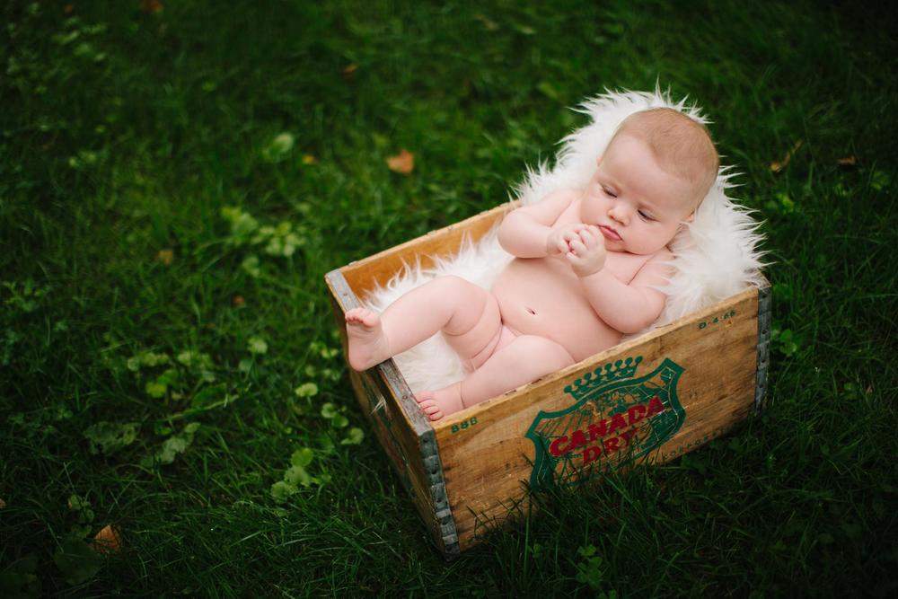 elena_three_month_session_8205.jpg