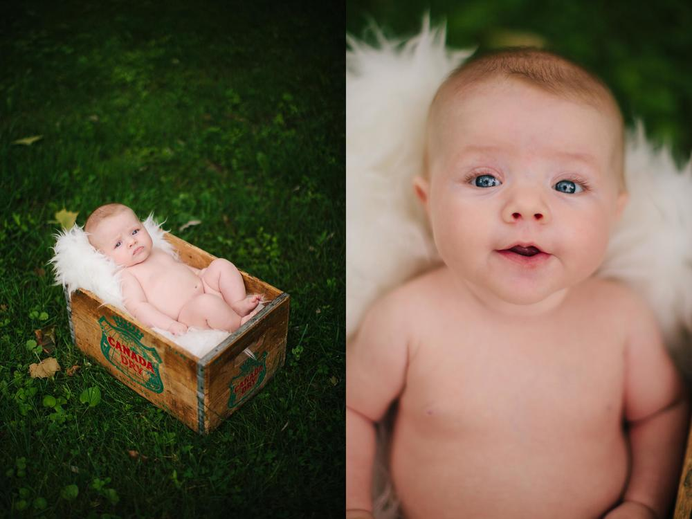 elena_three_month_session_8283.jpg