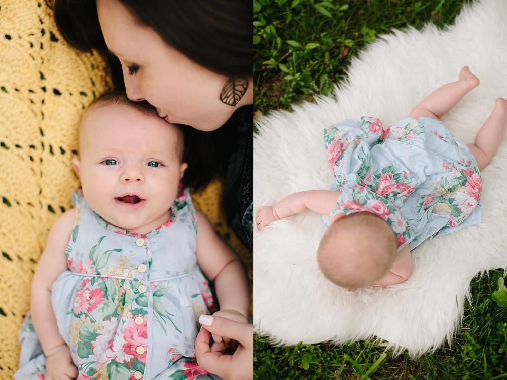 elena_three_month_session_8641.jpg