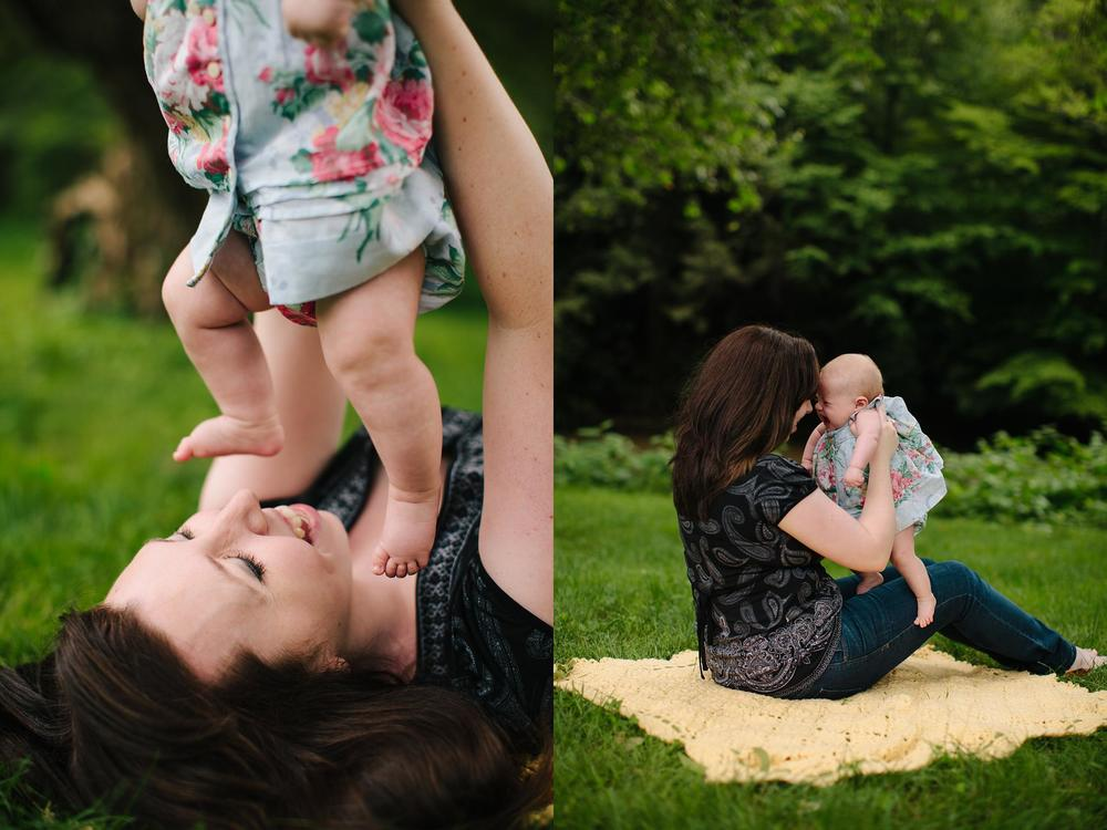 elena_three_month_session_8682.jpg