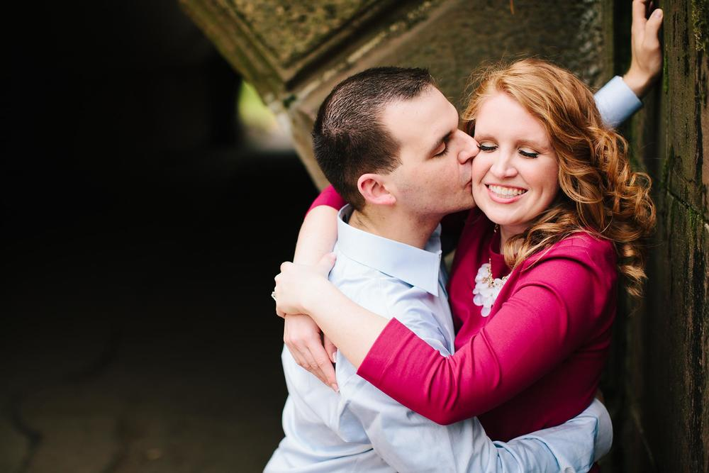 lauren_mike_engagement_2014_4435.jpg