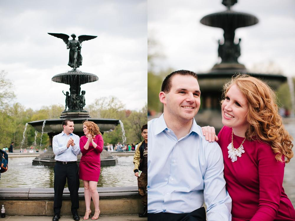 lauren_mike_engagement_2014_4334.jpg