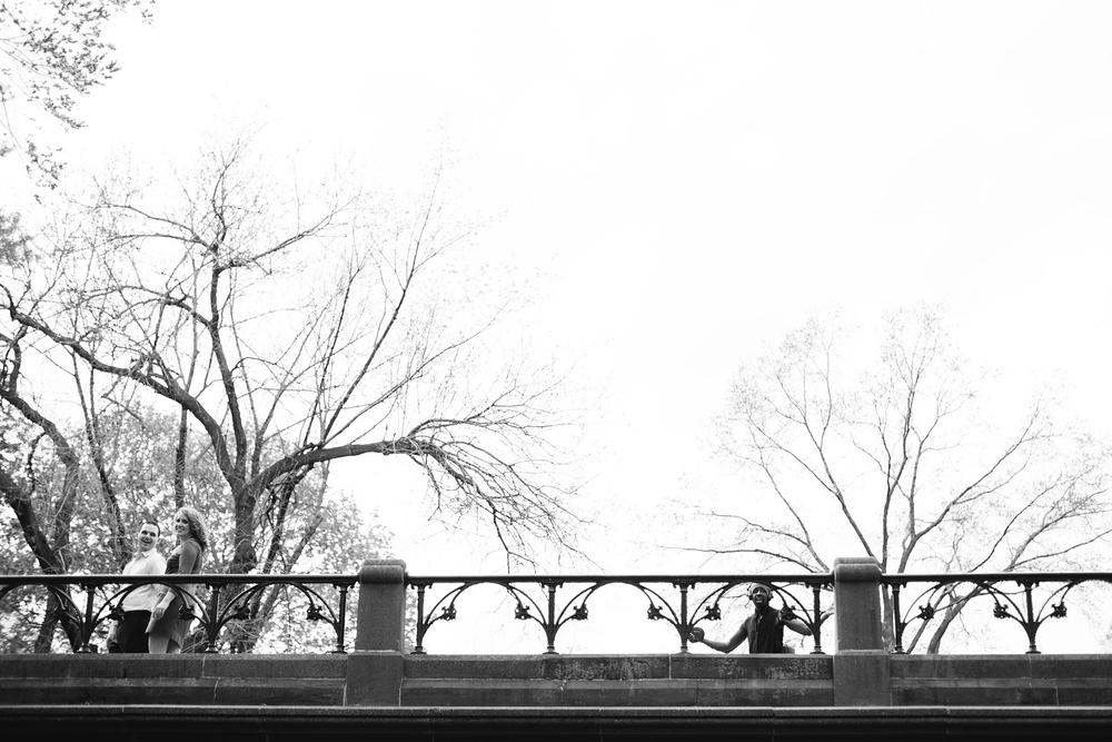 lauren_mike_engagement_2014_4487.jpg