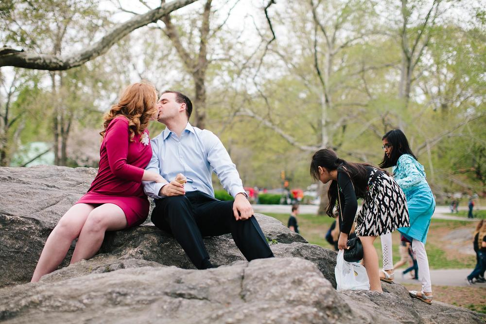 lauren_mike_engagement_2014_4662.jpg