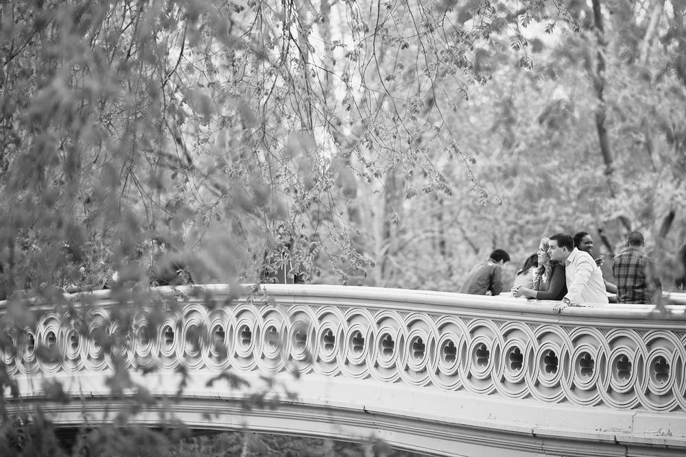 lauren_mike_engagement_2014_4857.jpg