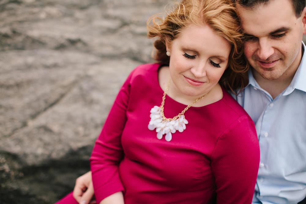 lauren_mike_engagement_central_park_NYC.jpg