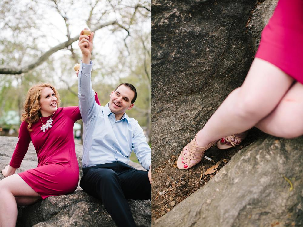 lauren_mike_engagement_2014_4646.jpg