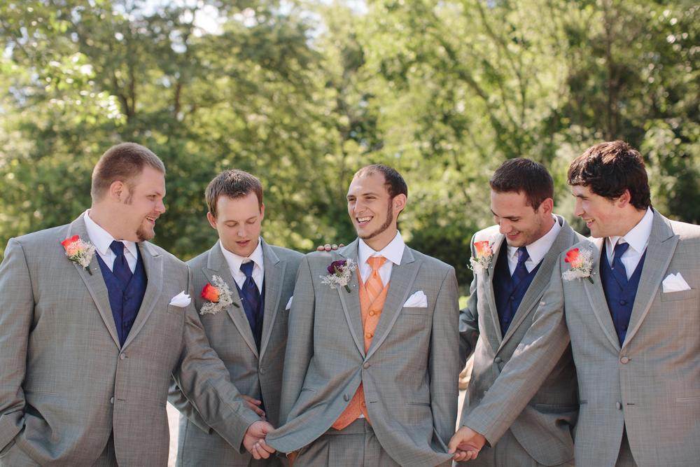 selinsgrove_wedding_photographer_foxboro_bed_and_breakfast_wedding_photos_0961.jpg