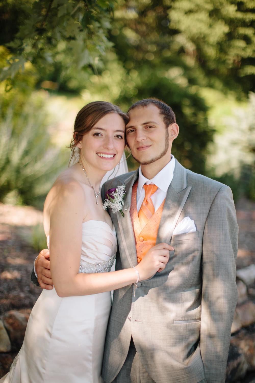 selinsgrove_wedding_photographer_foxboro_bed_and_breakfast_wedding_photos_1119.jpg