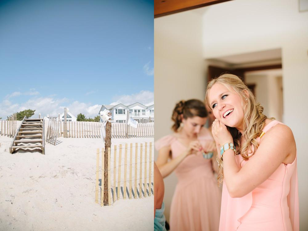 brant_beach_yacht_club_wedding_long_beach_island_nj_wedding_photographer_7.jpg