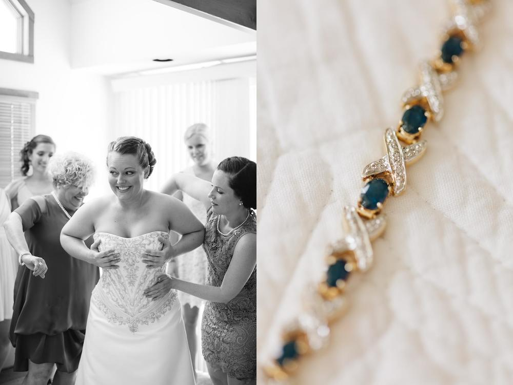 brant_beach_yacht_club_wedding_long_beach_island_nj_wedding_photographer_39.jpg