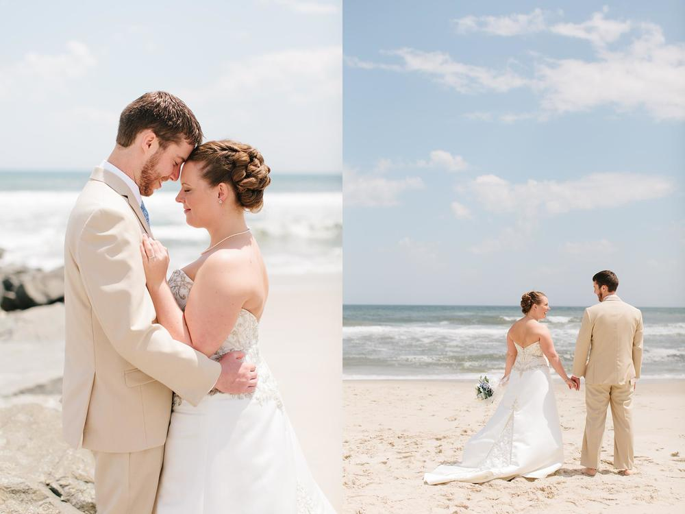 brant_beach_yacht_club_wedding_long_beach_island_nj_wedding_photographer_122.jpg