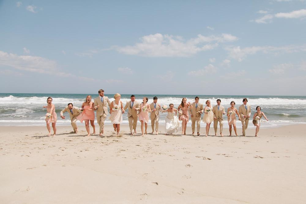 brant_beach_yacht_club_wedding_long_beach_island_nj_wedding_photographer_179.jpg