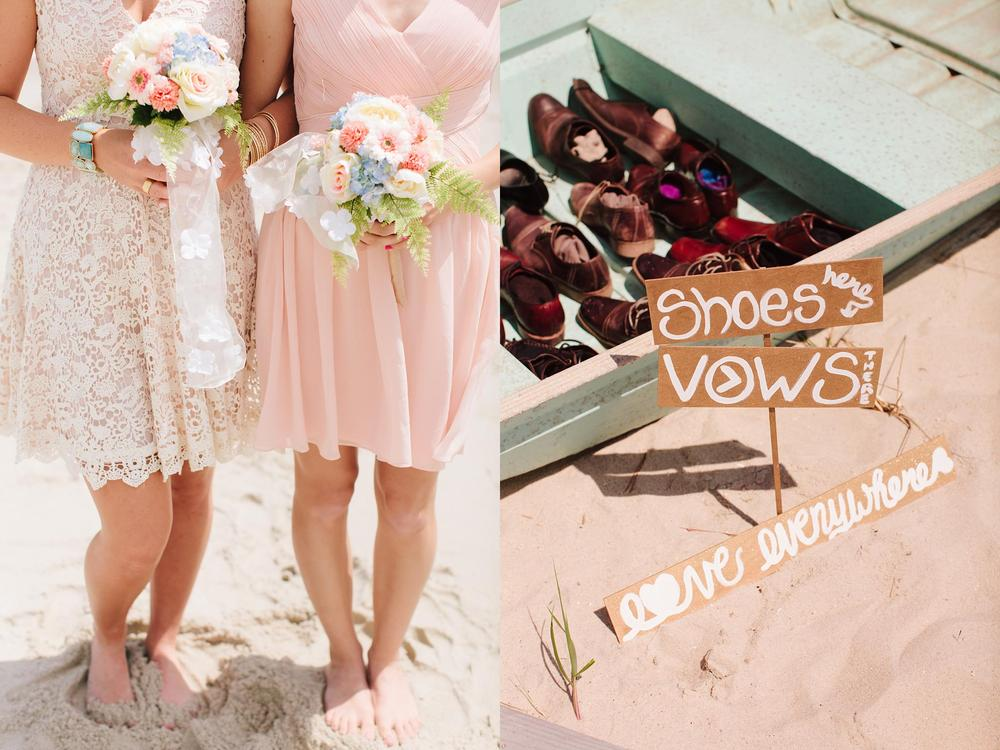 brant_beach_yacht_club_wedding_long_beach_island_nj_wedding_photographer_189.jpg