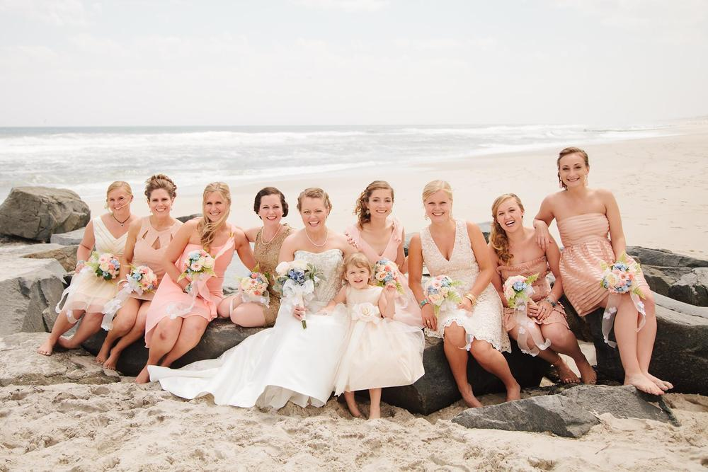 brant_beach_yacht_club_wedding_long_beach_island_nj_wedding_photographer_159.jpg