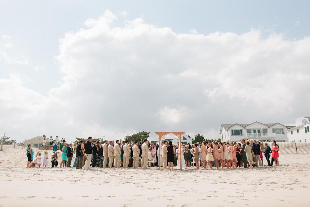 brant_beach_yacht_club_wedding_long_beach_island_nj_wedding_photographer_437.jpg