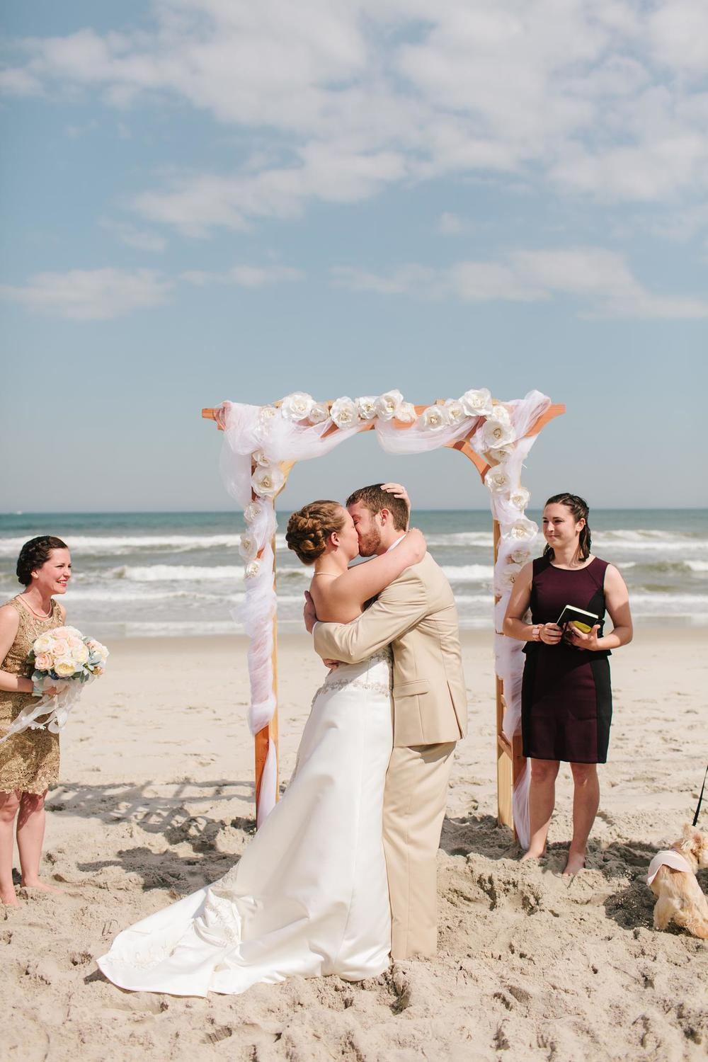 brant_beach_yacht_club_wedding_long_beach_island_nj_wedding_photographer_487.jpg