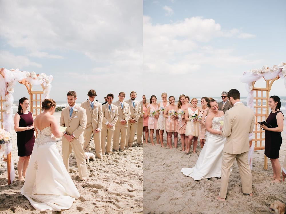 brant_beach_yacht_club_wedding_long_beach_island_nj_wedding_photographer_412.jpg