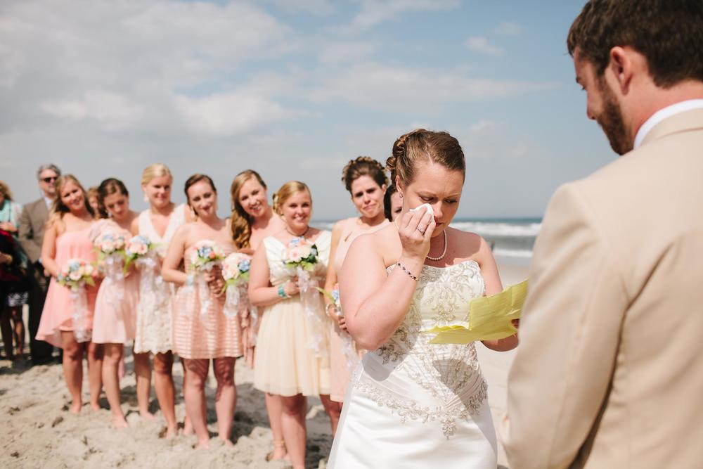 brant_beach_yacht_club_wedding_long_beach_island_nj_wedding_photographer_421.jpg