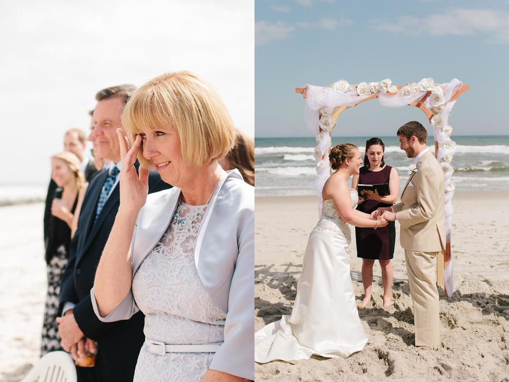 brant_beach_yacht_club_wedding_long_beach_island_nj_wedding_photographer_434.jpg