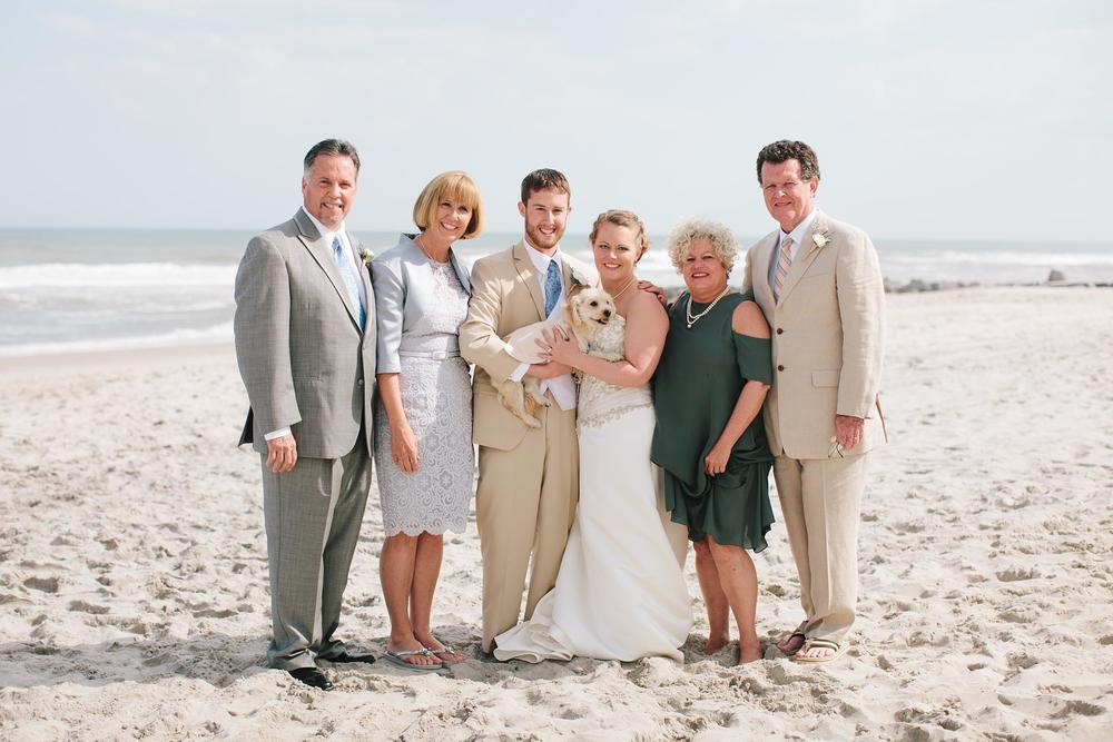 brant_beach_yacht_club_wedding_long_beach_island_nj_wedding_photographer_575.jpg