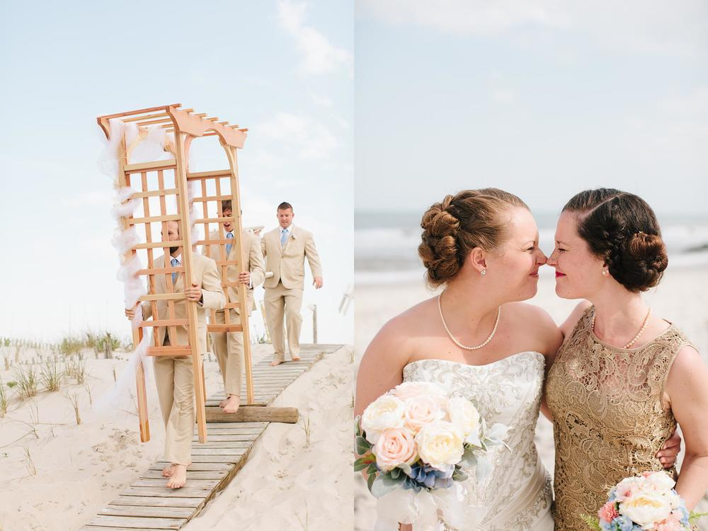 brant_beach_yacht_club_wedding_long_beach_island_nj_wedding_photographer_562.jpg