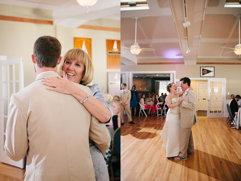 brant_beach_yacht_club_wedding_long_beach_island_nj_wedding_photographer_867.jpg