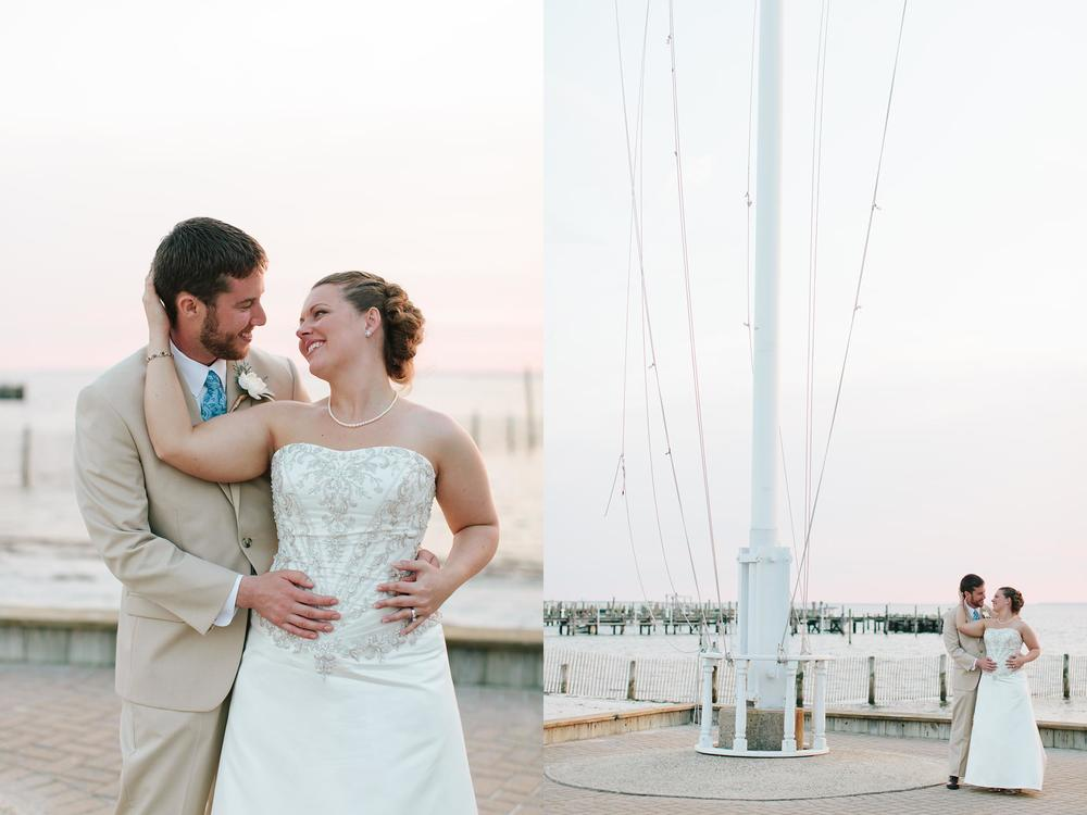 brant_beach_yacht_club_wedding_long_beach_island_nj_wedding_photographer_1094.jpg