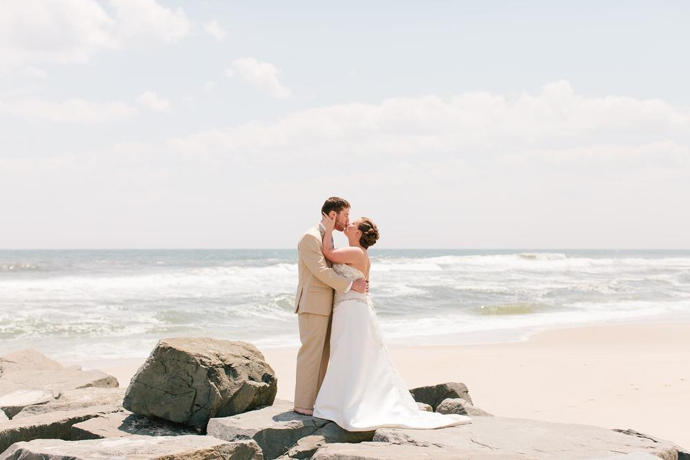 brant_beach_yacht_club_wedding_long_beach_island_nj_wedding_photographer