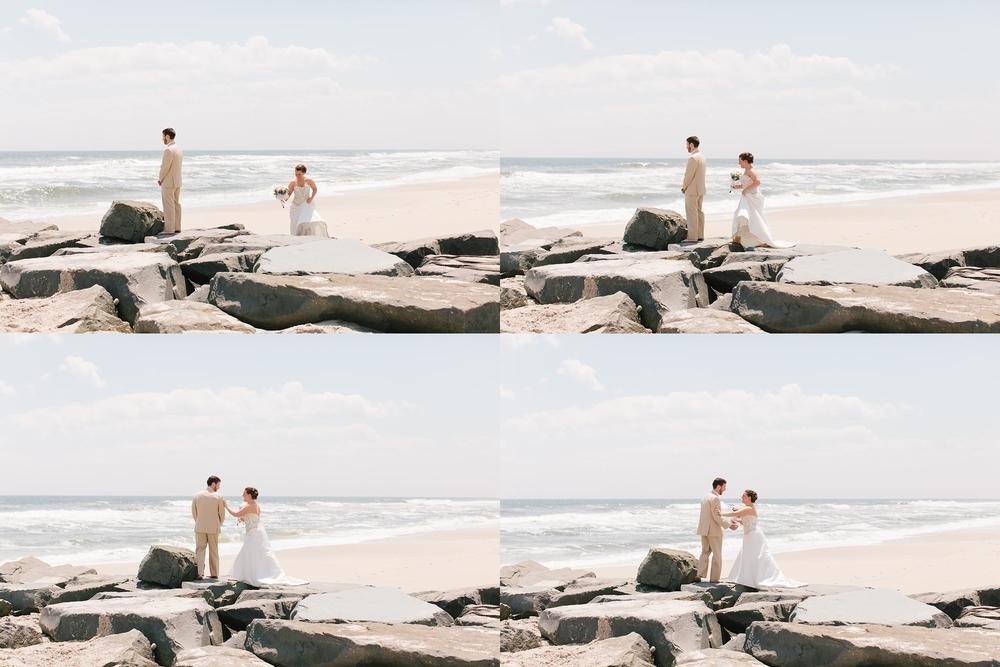 brant_beach_yacht_club_wedding_long_beach_island_nj_wedding_photographer_82.jpg